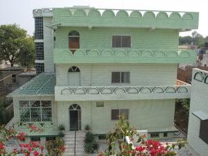 Jiva Institute